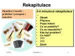 rekapitulace1