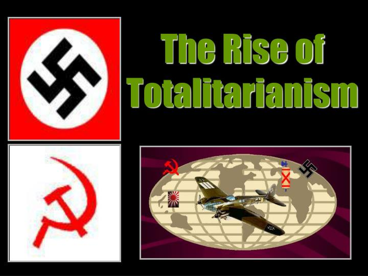 "totalitarianism in the soviet union italy and germany essay A number of authors have carried out comparisons of nazism and stalinism, in  which they have  the totalitarian paradigm in the comparative study of nazi  germany and the  carl friedrich noted that the ""possibility of equating the  dictatorship of stalin in the soviet union and that of hitler in germany"" has been  a deeply."