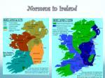 normans in ireland1