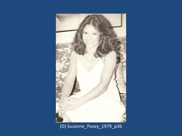 (D) Suzanne_Posey_1979_p36