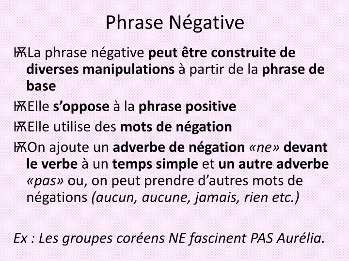 phrase de presentation sur site de rencontre Draguignan