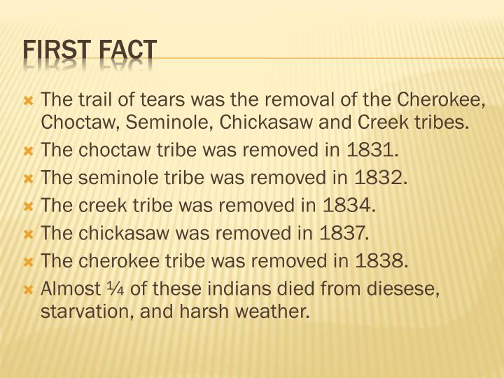 facts about the choctaw indians