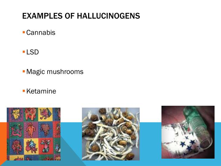 Ppt Drugs Powerpoint Presentation Id2163113