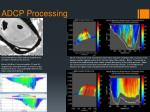adcp processing