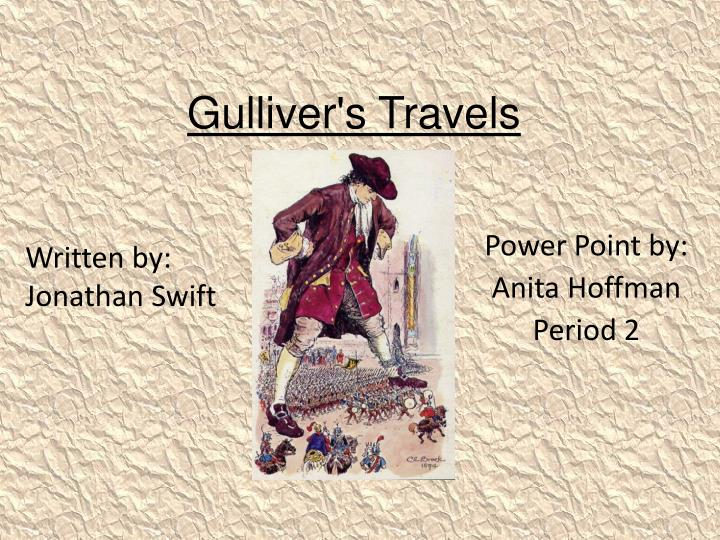 a comparison of satires in the animal farm and gullivers travels Earth science lesson plans covering weather, animal habitats, ecology, and more for  jonathan swift's satires of science and criticisms of isaac newton are full of politics, yet offer some lessons that remain valid today  gulliver's travels -- 12 pages 5 gullivers travels.