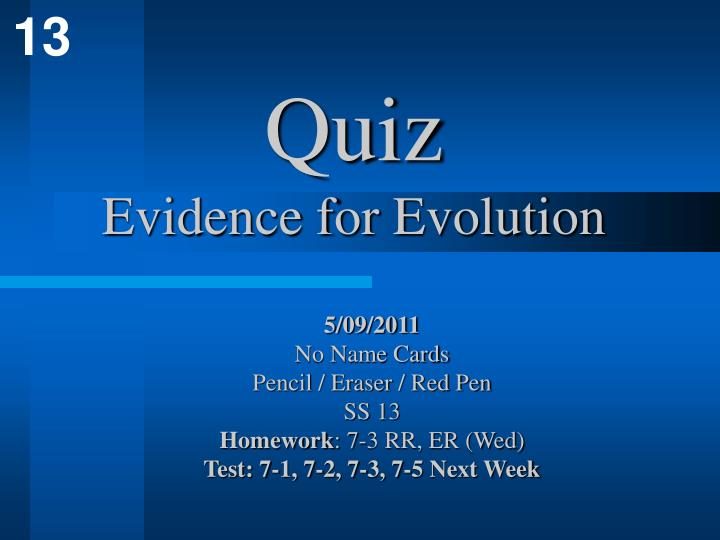essays on evolution of technology College links college reviews college essays college articles report abuse home  opinion  social issues / civics  how technology i like how technology affects.