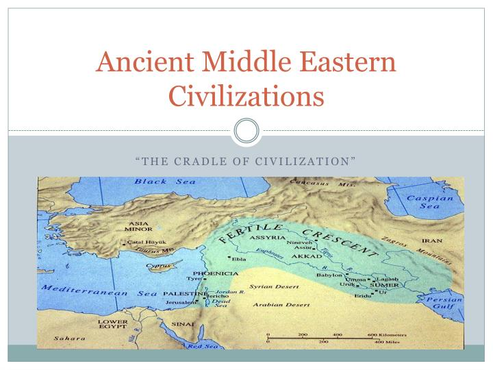 PPT - Ancient Middle Eastern Civilizations PowerPoint ... Map Of Middle East Ancient Civilizations on map of middle east religion, map of middle east biomes, map of middle east countries, map of middle east geography, map of middle east politics, map of middle east war, map of middle east india, map of middle east weather, map of middle east english, map of middle east islam, map of middle east africa, map of middle east mesopotamia, map of middle east volcanoes, map of middle east rome, map of middle east history,