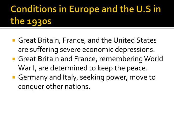 factors that motivated britain and france In 1776, 13 american colonies jointly declared their independence from great britain however, the colonies needed to defeat britain militarily to secure their independence colonial victory in the revolutionary war occurred not only because of the skills of george washington, but also because of.