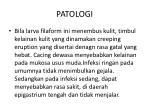patologi4