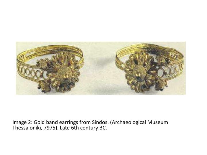 Image 2: Gold