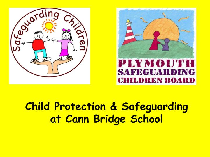 safeguarding child protection Safeguarding and promoting the welfare of children is defined for the purposes of this guidance as: protecting children from maltreatment preventing impairment of children's health or development ensuring that children grow up in circumstances.