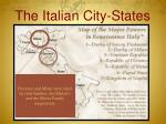 the italian city states3