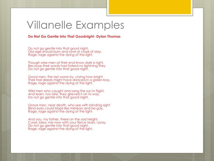 Ppt Poetry Types Part Two Powerpoint Presentation Id2169540