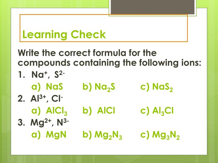 learning check Both checks were returned to any kind checks cashed, inc any kind checks, inc brought suit motivation in learning by muhammad haibat khan education and learning are one of the most.
