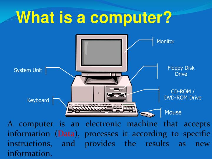 computer word processor and people Buy alphasmart alpha smart 3000 word processing computer mac pc: computers & accessories what do people mean when they say a.