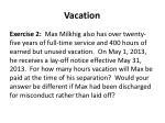 vacation9