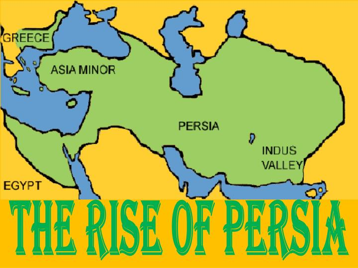 an analysis of persia as the center of the world before and during the greco persian wars The persian wars even during the height of greek an analysis of greek history reveals the as if greece had not suffered enough during world war.