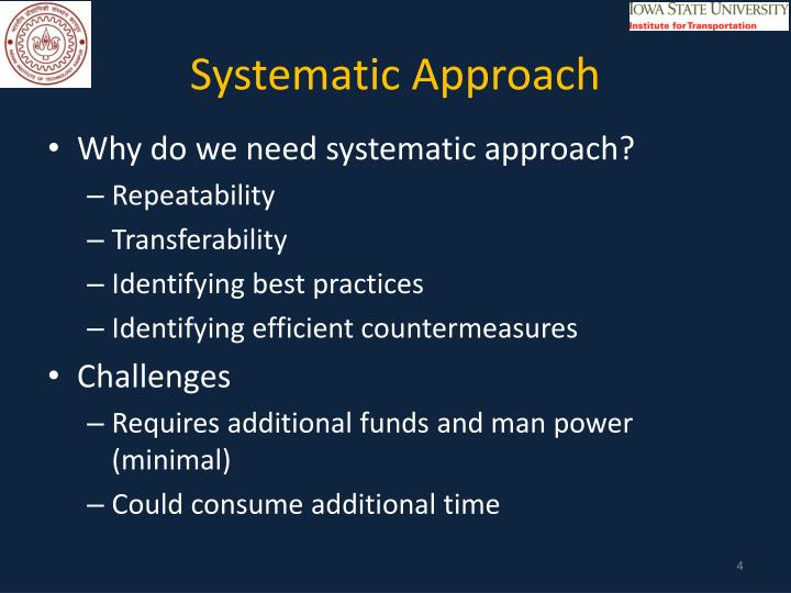 systematic approach to military families The survey of systematic reviews of the range of applications of sfct finds that all point to a  systemic family therapy is an approach to helping people with.