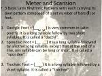 meter and scansion3