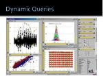 dynamic queries1
