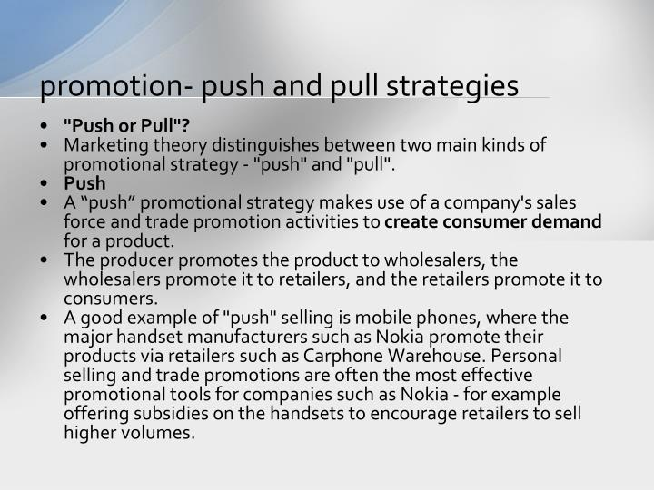 distinguish between cost push and demand Just like cost-push inflation, demand-pull inflation can occur as companies, to maintain profit levels, pass on the higher cost of production to consumers the bottom line.