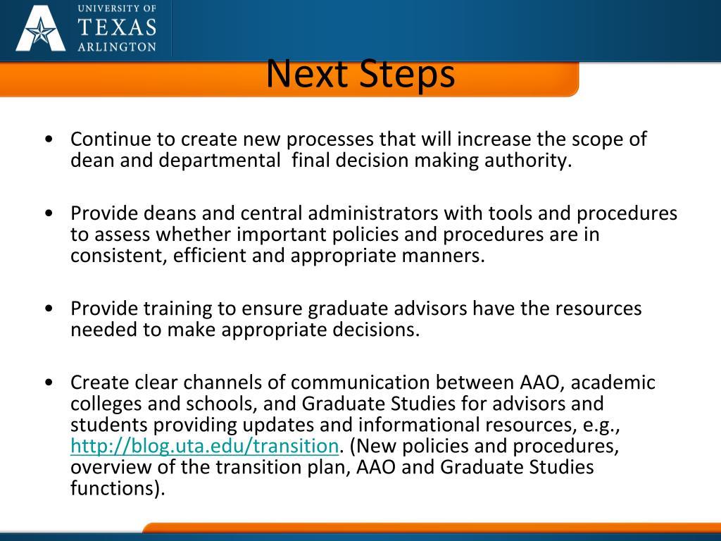 PPT - UT Arlington Graduate Forum March 19, 2014 Noon – 2