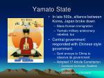 yamato state1
