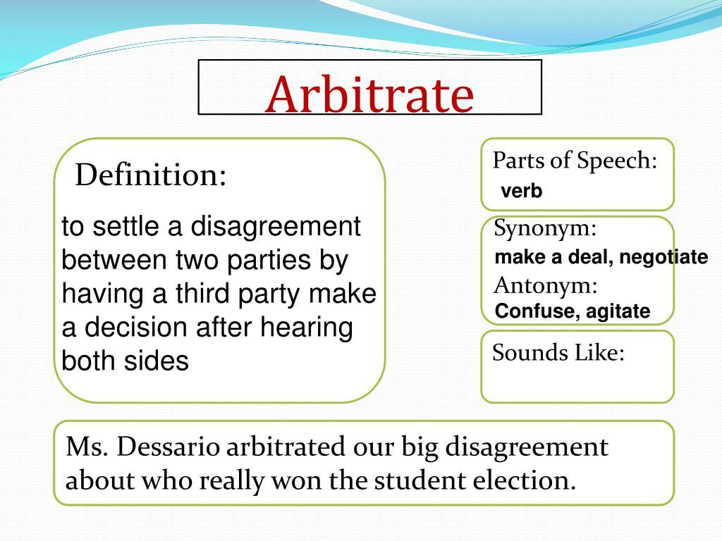PPT - Antagonize PowerPoint Presentation - ID:2177055