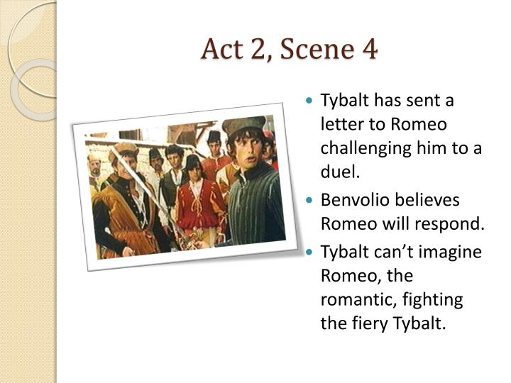 romeo and juliet scene summaries Romeo and juliet: novel summary: act iv, scene 1-act iv, scene 2, free study guides and book notes including comprehensive chapter.