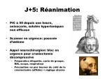j 5 r animation