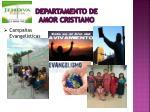 departamento de amor cristiano4