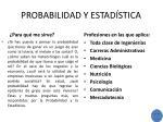 probabilidad y estad stica2