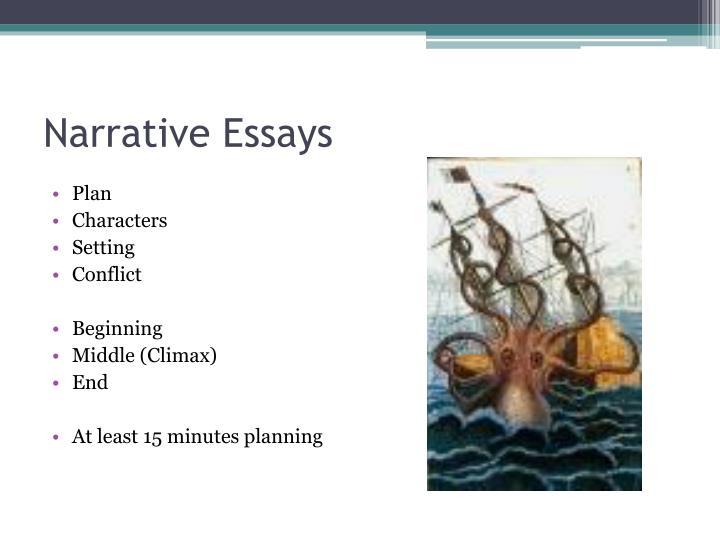 buy narrative essays online
