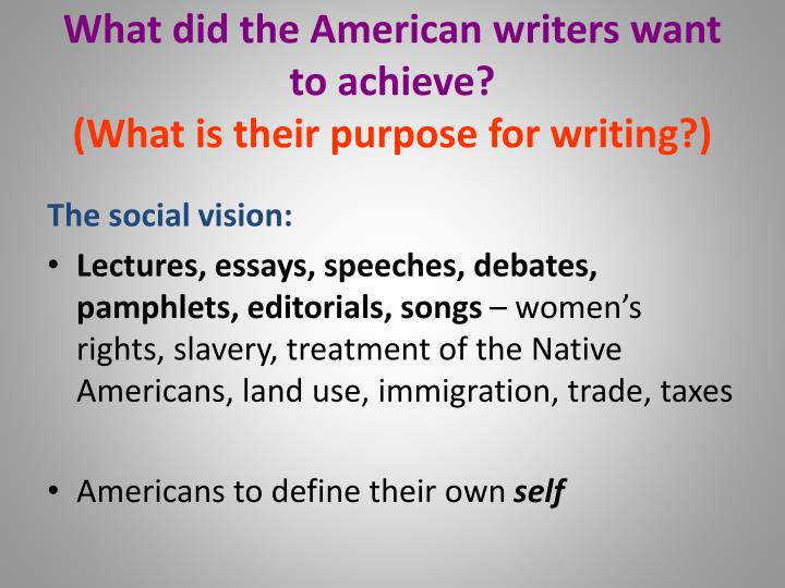 a review of f fuchs essay the american way of families Free essays on philosophy education regard african americans use our research documents to help you learn 226 - 250 the changing of american families.
