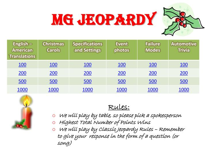 mg jeopardy n.