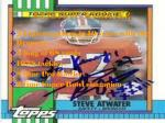 27steve atwater