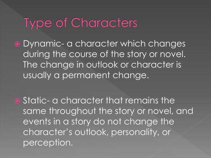 joe gargerys character analysis essay Home great expectations e-text: chapters 1-5 e-text great expectations chapters 1-5 chapter i my father's family name being pirrip, and my christian name philip, my.