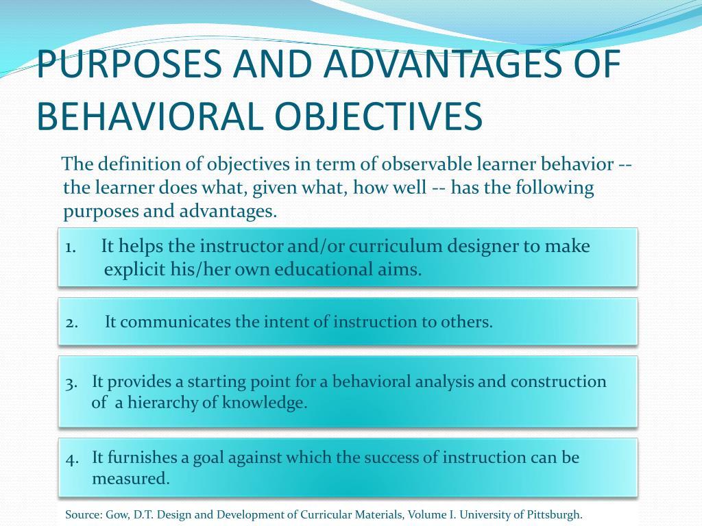 PPT - Curriculum and Program Development PowerPoint