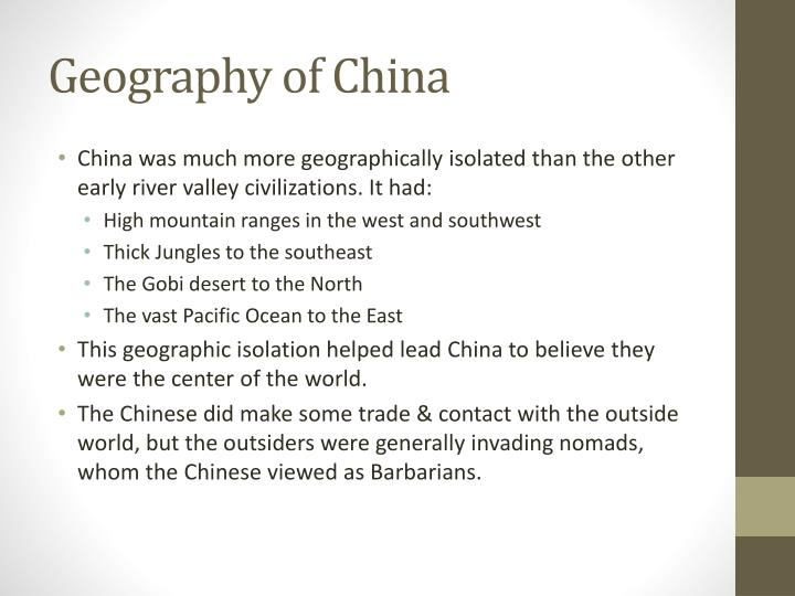 essay about chinese civilization Chinese civilization please read and follow the directions carefully chinese novels and stories from the yuan, ming and qing periods are some of the best available sources on chinese people's social life, material culture, and beliefs during the period from the fourteenth to.