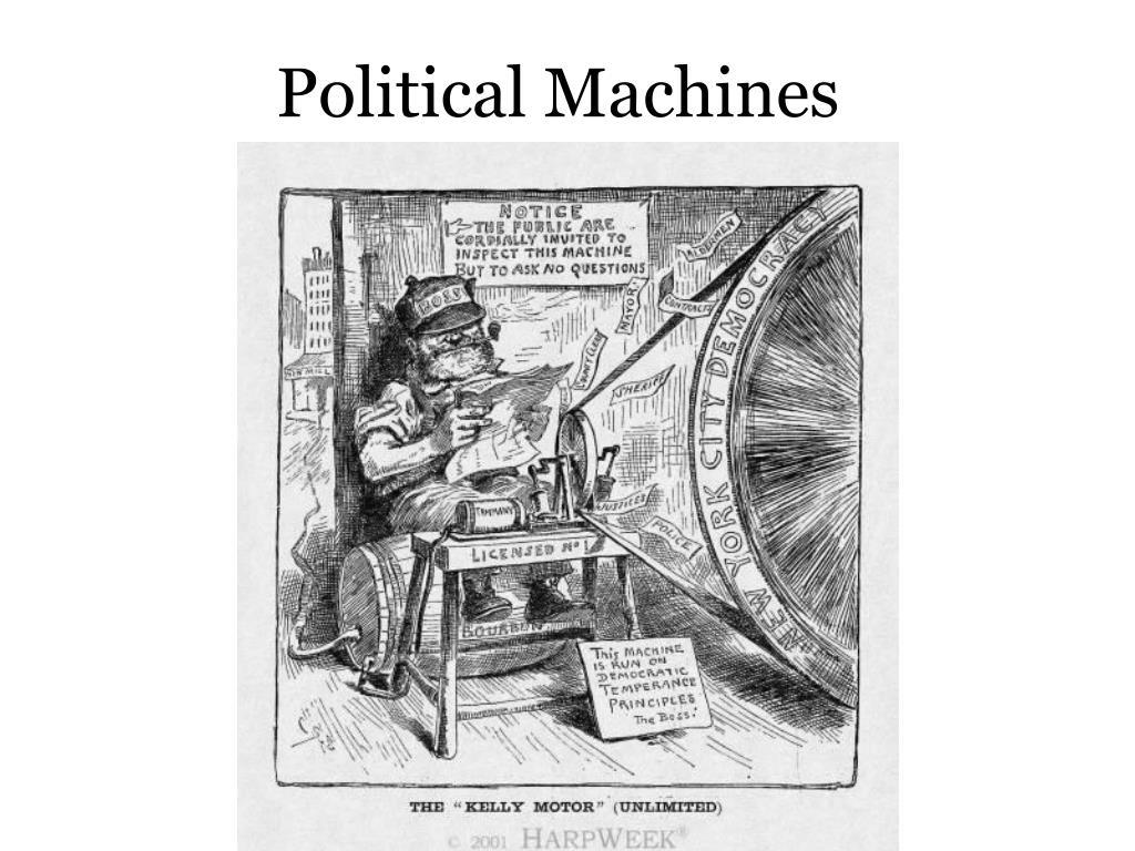 Political machines term paper compare and contrast essay graphic organizer