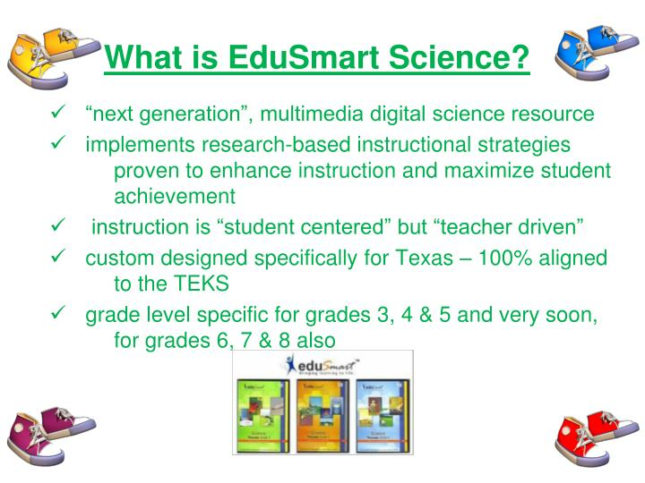 Ppt Effectively Differentiate Instruction For All Learning Styles