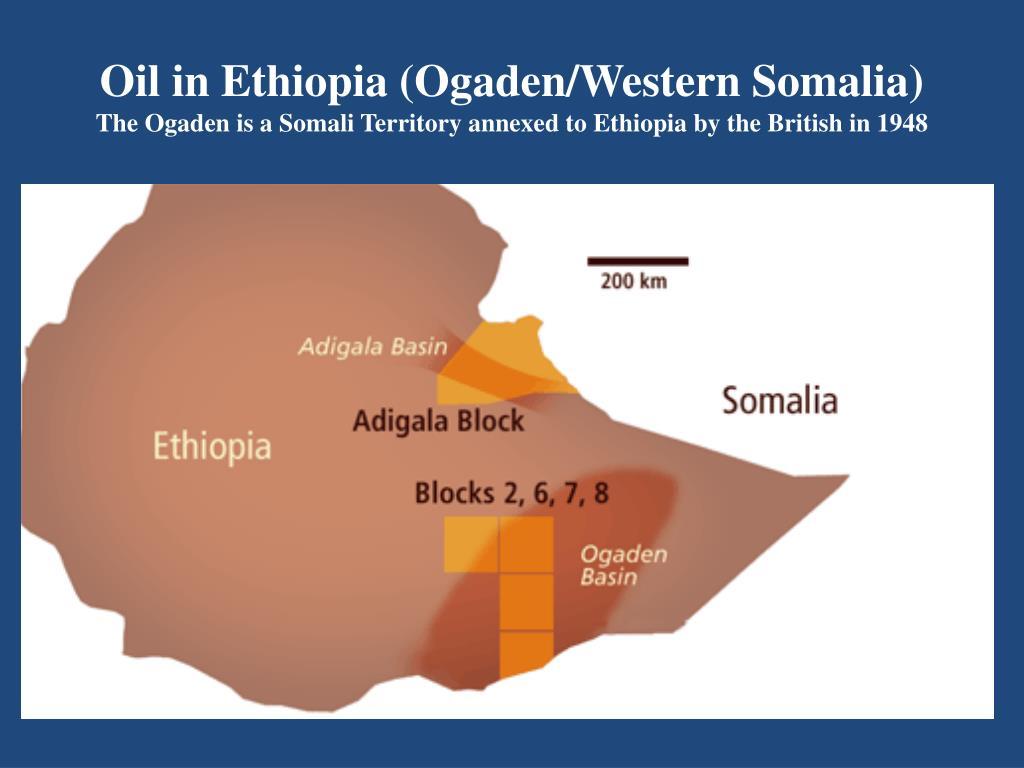 PPT - Somalia PowerPoint Presentation - ID:2185448