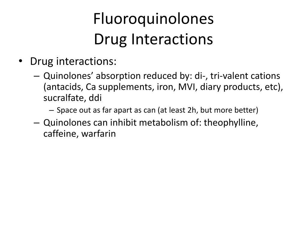 Plaquenil nasıl bir ilaç