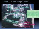 j parc bird s eye view