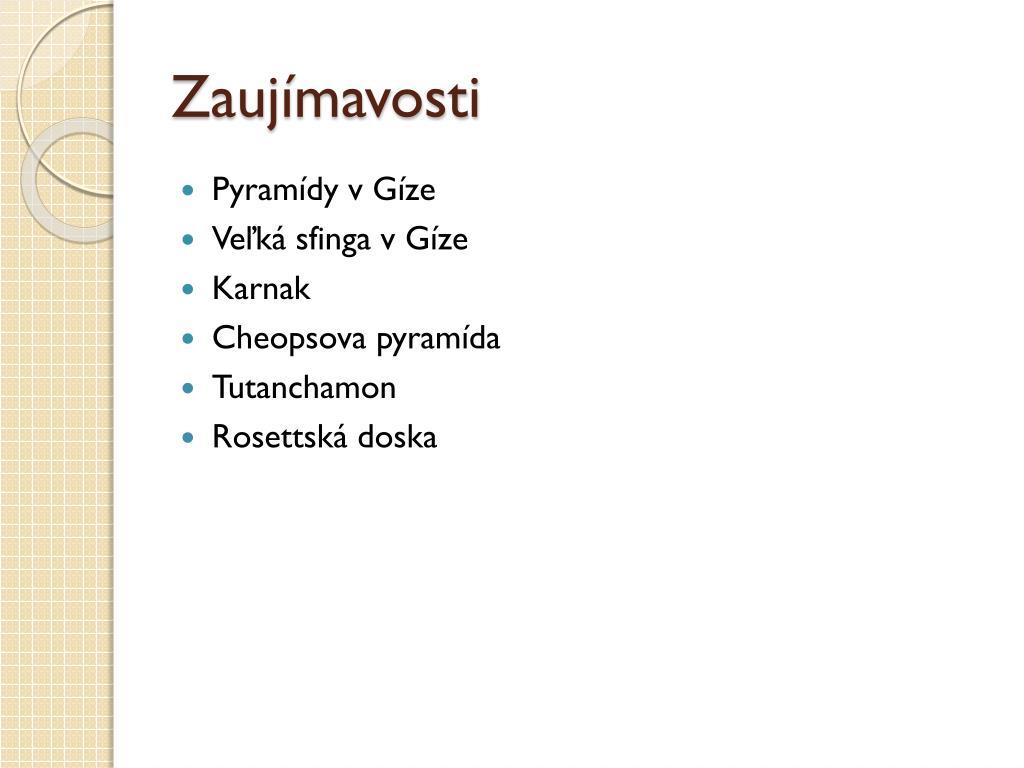PPT - Staroveké civilizácie PowerPoint Presentation - ID:2186486