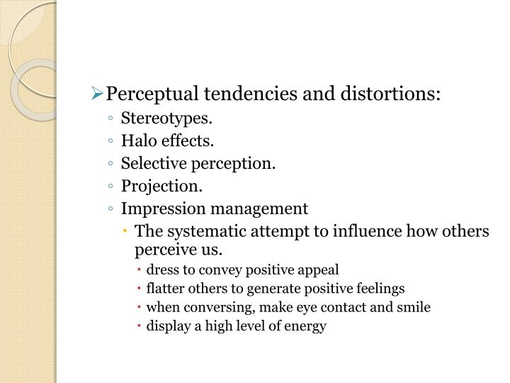 stereotypes and selective perceptions 18 stereotypes and person perception 19 stereotypes have been stereotyped 20 important, interesting, and controversial work on accuracy, bias, and self-fulfilling prophecies that did not fit elsewhere.