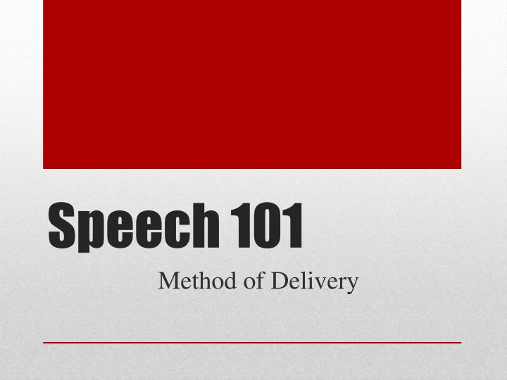 read speech Several programs in microsoft office 2013 have built-in text-to-speech functionality designed to read the contents of your documents aloud this feature is called speak.