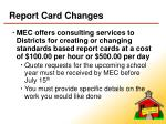 report card changes1