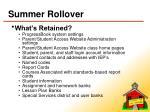 summer rollover2