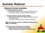 summer rollover3